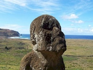 Easter Islands TOur